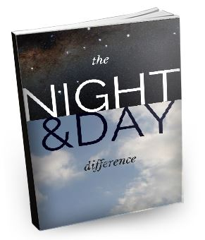 nightday3Dcover